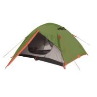 Tramp Lite палатка Erie 3 зелёный