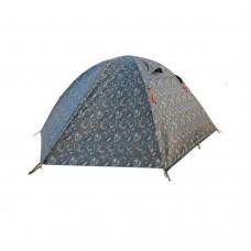 Tramp Lite палатка Hunter 2 камуфляж