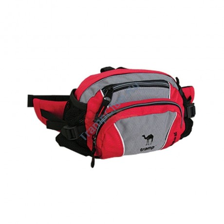 Поясная сумка Sash bag - Tramp TRP-008.01