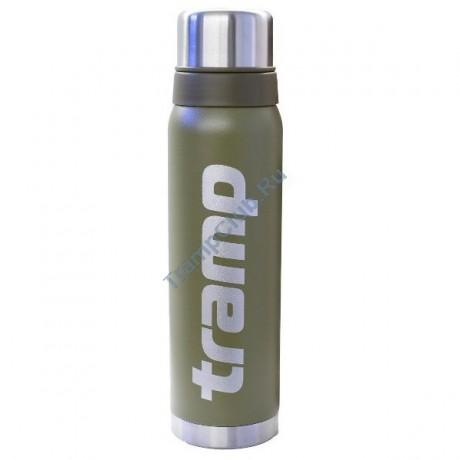 Термос 0.9 л - Tramp TRC-027