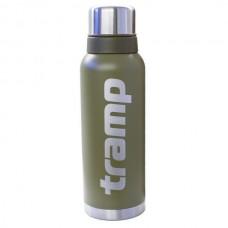 Термос 1.2 литра - Tramp TRC-028