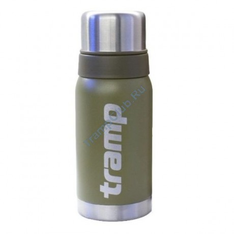 Термос 0.5 л - Tramp TRC-030