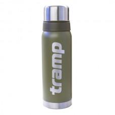 Термос 0.75 л - Tramp TRC-031