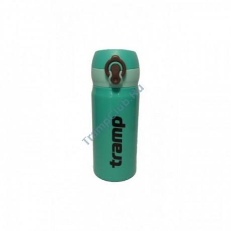 Термос облегченный 0.35 л - Tramp TRC-080
