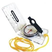 Sol компас планшетный с визиром SLA-001 (d=4 см)