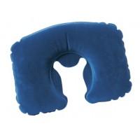 Tramp Lite подушка надувная под шею TLA-007 синий