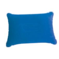 Tramp Lite подушка надувная под голову TLA-006 синий