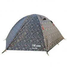 Sol палатка Hunter 3 (камуфляж)