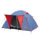 Sol палатка Wonder 3 синий