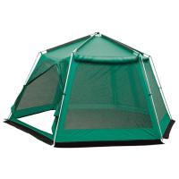 Палатка-шатёр кемпинговая SOL MOSQUITO GREEN