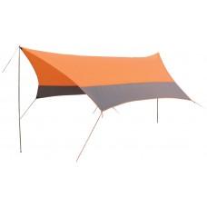 Tramp Lite палатка Tent orange оранжевый