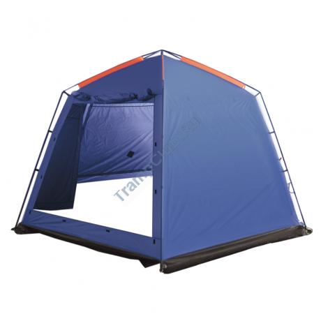 Палатка шатер Sol Bungalow