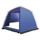 Палатка-шатёр Sol Bungalow синий