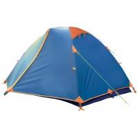 Sol палатка Erie 3