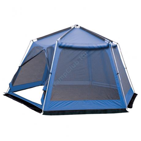 Палатка шатер Sol Mosquito blue - SLT-035.06