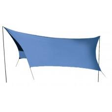 Tramp Lite палатка Tent blue синий