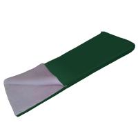 Tramp мешок спальный Ladoga 200 зеленый