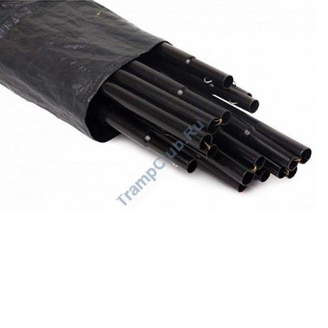 Комплект каркасов для Bungalow 16 mm - Tramp TRA-044