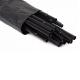 Tramp комплект каркасов для Bungalow 16 mm сталь