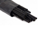 Комплект каркасов для шатров MOSQUITO 19 mm сталь