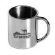 Tramp термокружка TRC-008 225мл