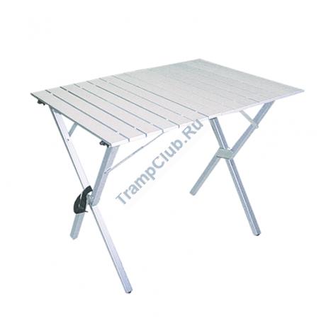 Стол складной - Tramp TRF-008
