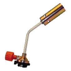 Tramp газовый резак TRG-023 19*6,7*2,5 см