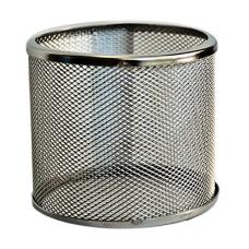 Плафон-сетка для газовой лампы - Tramp TRG-024