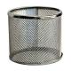 Tramp плафон-сетка для газовой лампы d=5 см
