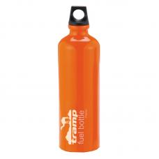 Tramp бутылка под жидкое топливо 750 мл