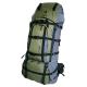 Tramp рюкзак Tourist 90 л., серый