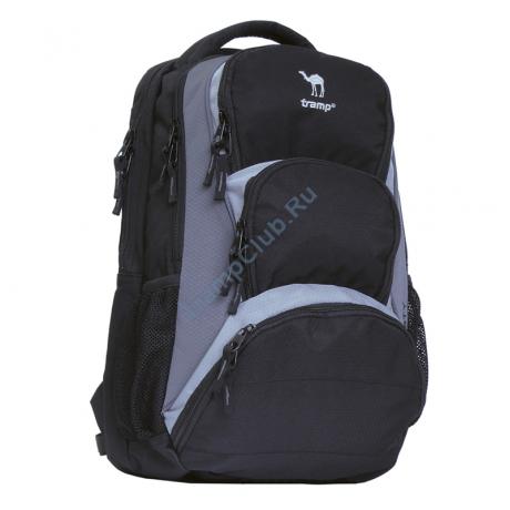 Рюкзак Trusty 30 - Tramp TRP-006.10