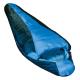 Tramp мешок спальный SIBERIA 5000 (V2) левый