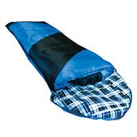 Tramp мешок спальный NIGHTLIFE (V2) левый