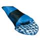 Tramp мешок спальный NIGHTLIFE (V2) правый
