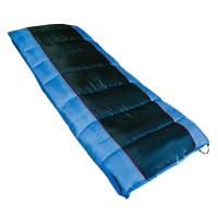 Tramp мешок спальный WALRUS (V2) правый
