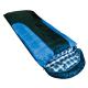 Tramp мешок спальный Balaton индиго/чёрный, L