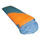 Tramp мешок спальный Fluff оранжевый/серый, R