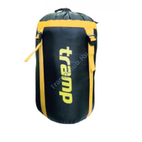 Мешок компрессионный 15 литров - Tramp TRS-090.1