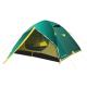 Tramp палатка Nishe 3 зелёный
