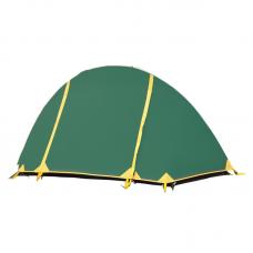 Палатка туристическая Tramp Bicycle Light - TRT-010.04