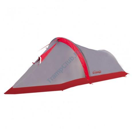 Палатка экстремальная Tramp Bike 2 (V2) - TRT-20