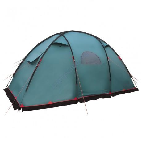 Палатка кемпинговая Tramp Eagle 4 - TRT-064.04