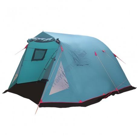 Палатка кемпинговая Tramp Baltic Wave - TRT-072.04