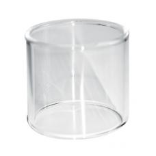 Totem стекло для лампы d=5см