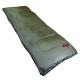 Totem мешок спальный Ember олива, R
