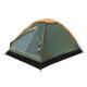 Totem палатка Summer 2  (V2) зеленый