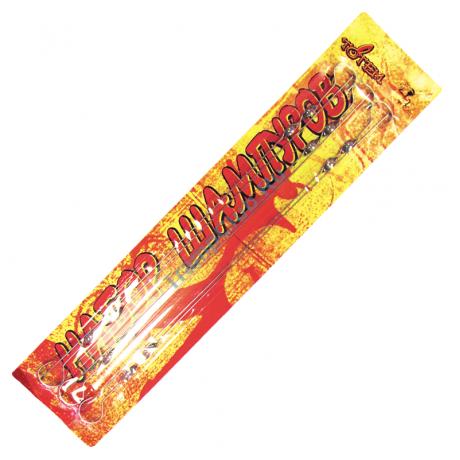 Шампуры набор - Totem TTB-006