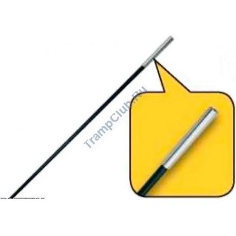 Сегменты фибергл. дуги 9.5 мм - Tramp TRA-011