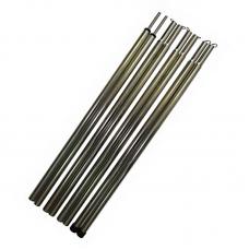 Комплект стальных стоек - Tramp TRA-020